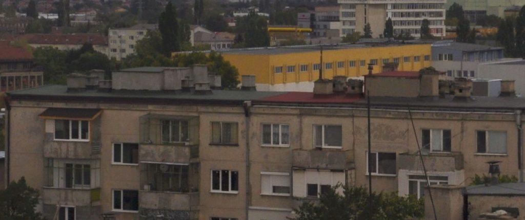 професионален домоуправител в София