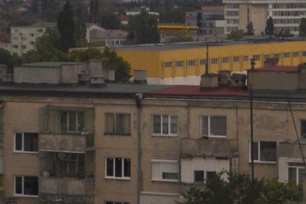 Професионален домоуправител в София?