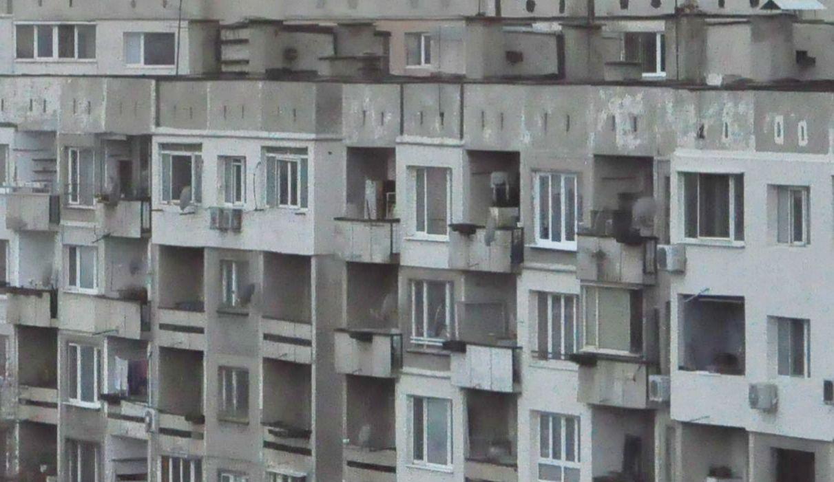 Орион М – професионален домоуправител в София